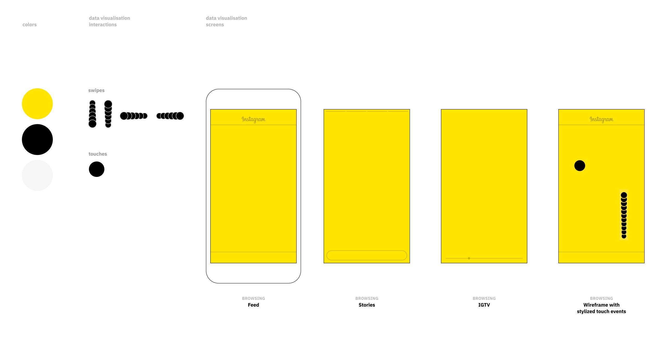 Stylesheet Colors UI